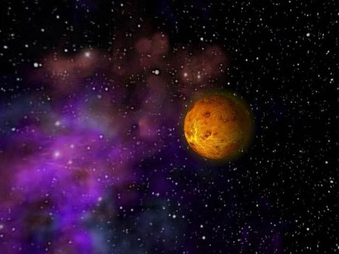 in-1 Space Screensavers bundle download: 3D Solar System, 3D ...