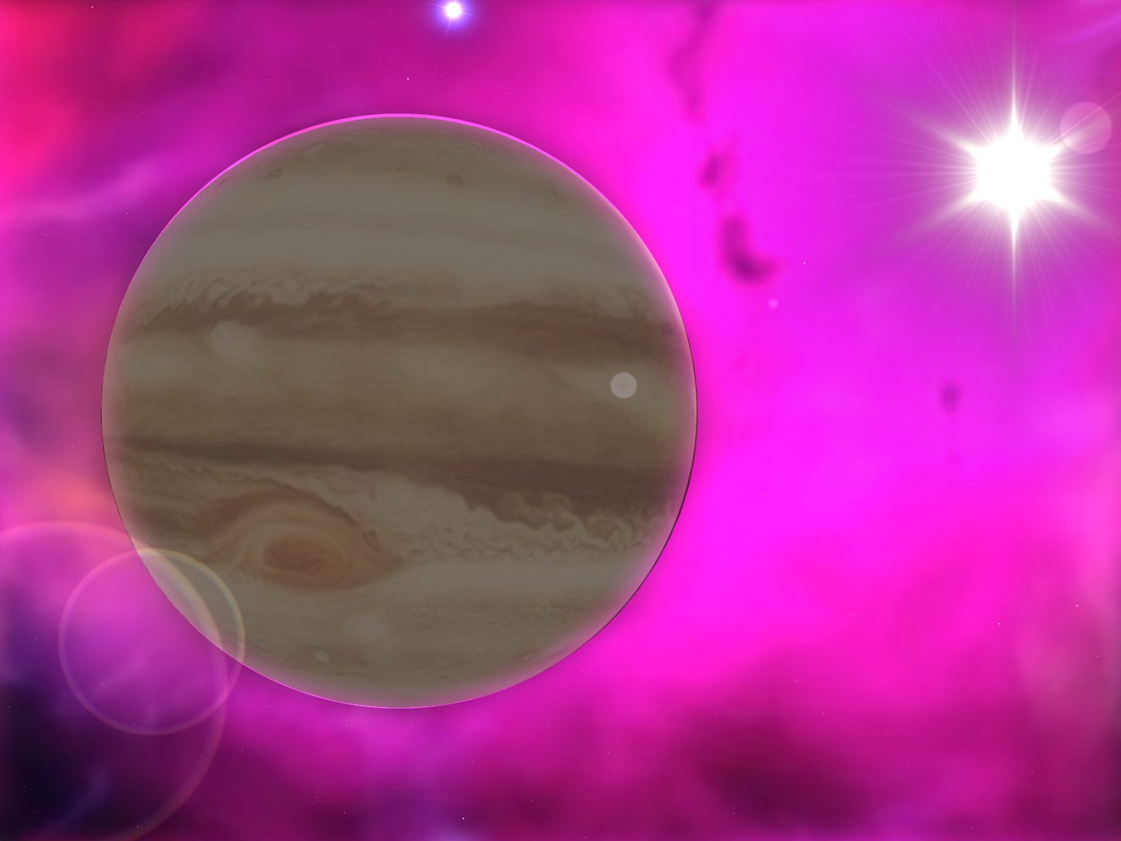 Outer space 3d screensaver free software and shareware for 3d outer space
