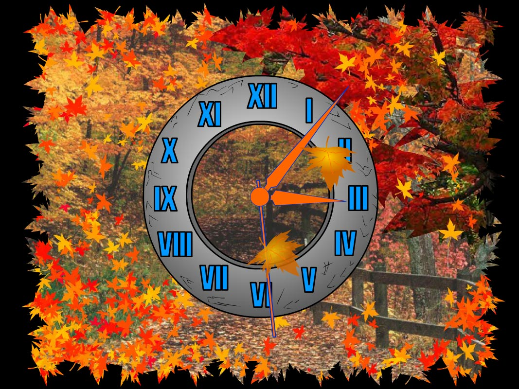 Autumn Clock autumn-clock-02.jpg