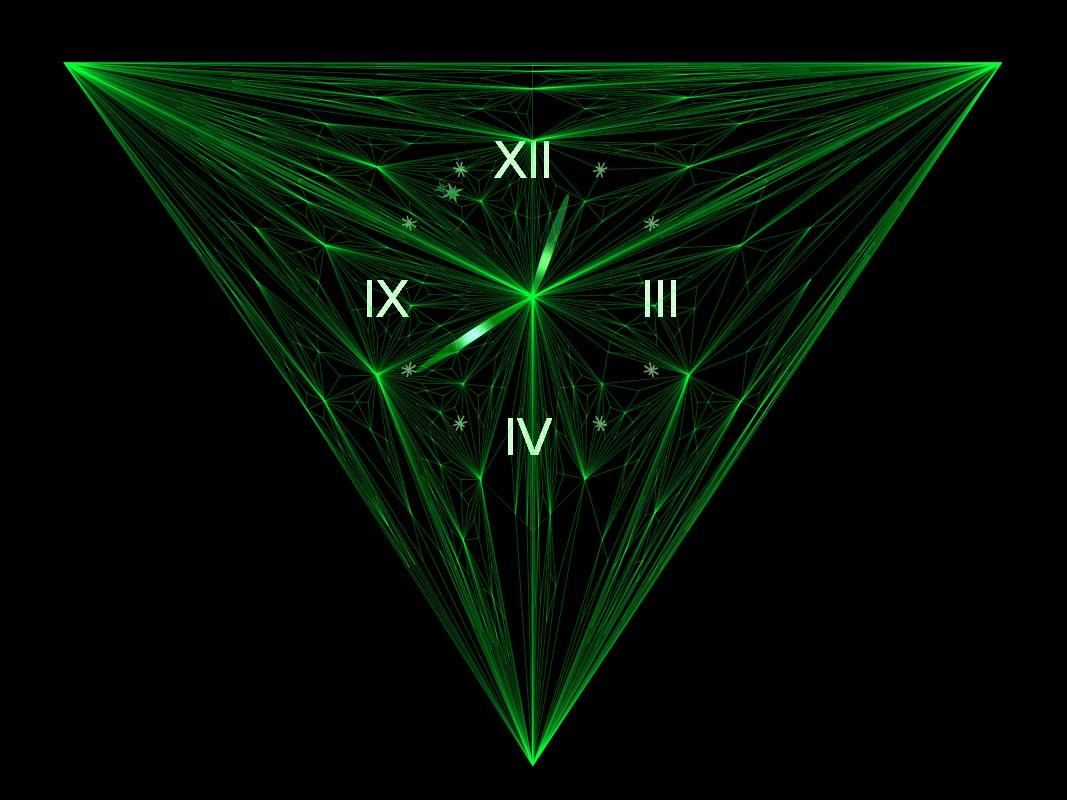 http://www.7art-screensavers.com/screens/emerald-clock/emerald-clock-03.jpg