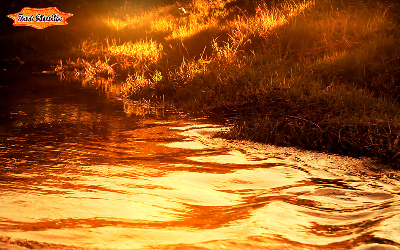 river animated wallpaper - photo #26