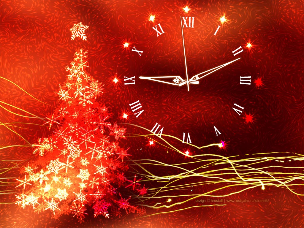 Christmas Screensavers For Your Pc Wallpaper Free Download Toggle ...