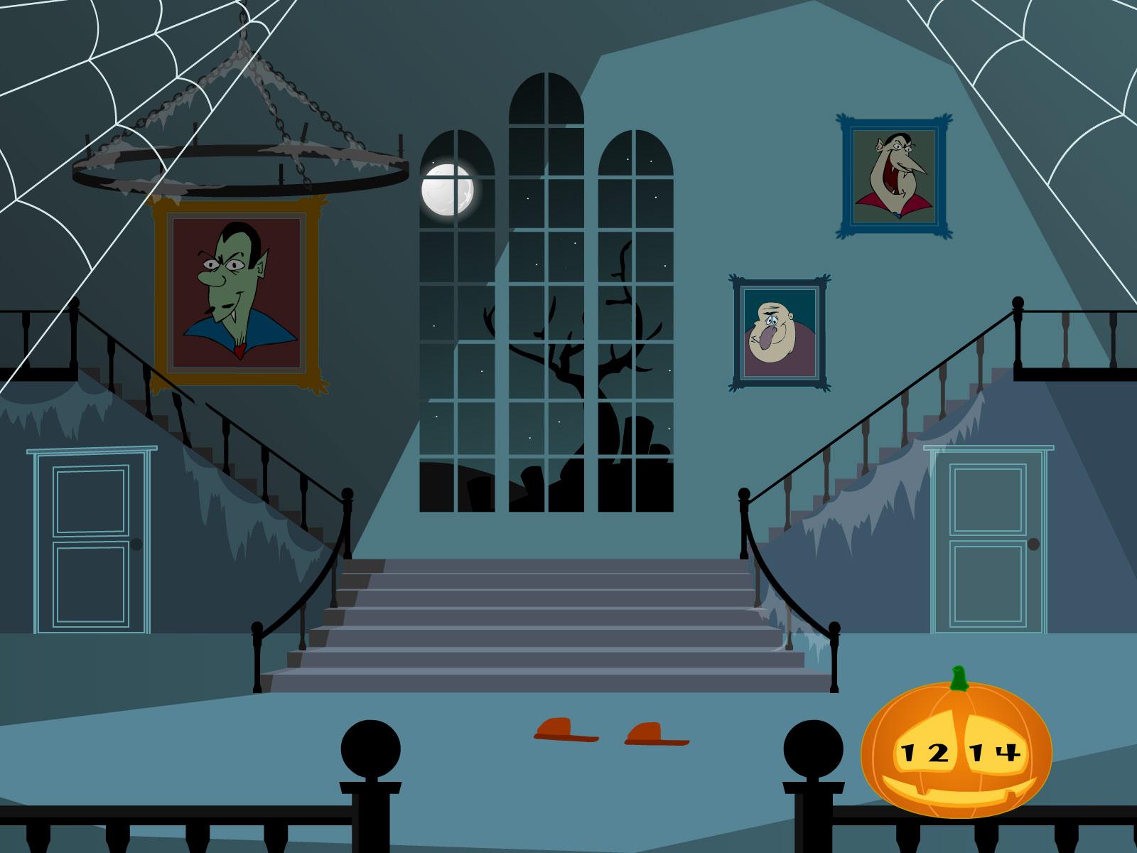 Must see Wallpaper Halloween Home Screen - haunted-halloween  Best Photo Reference_4818.jpg
