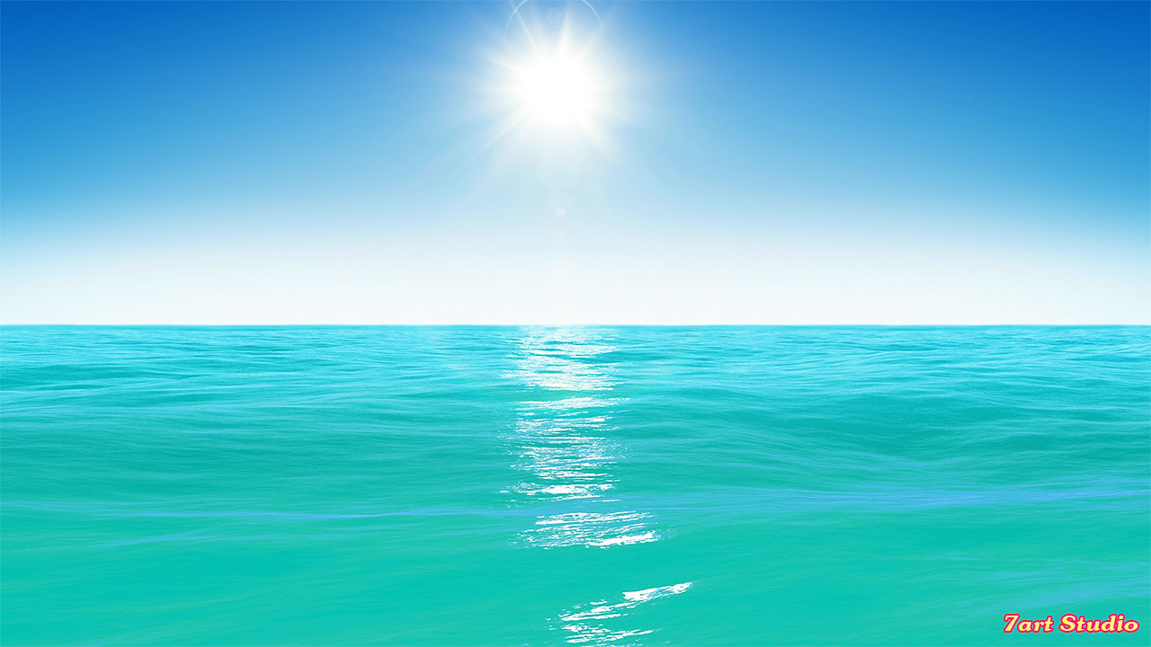 sun and blue sea Find the perfect sun and blue sea stock photo huge collection, amazing choice, 100+ million high quality, affordable rf and rm images no need to register, buy now.