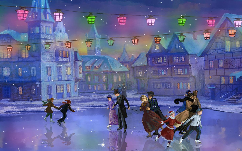 Wonderful Wallpaper Love Animation - love-rink-live-dekstop-wallpaper  Image_403310.jpg