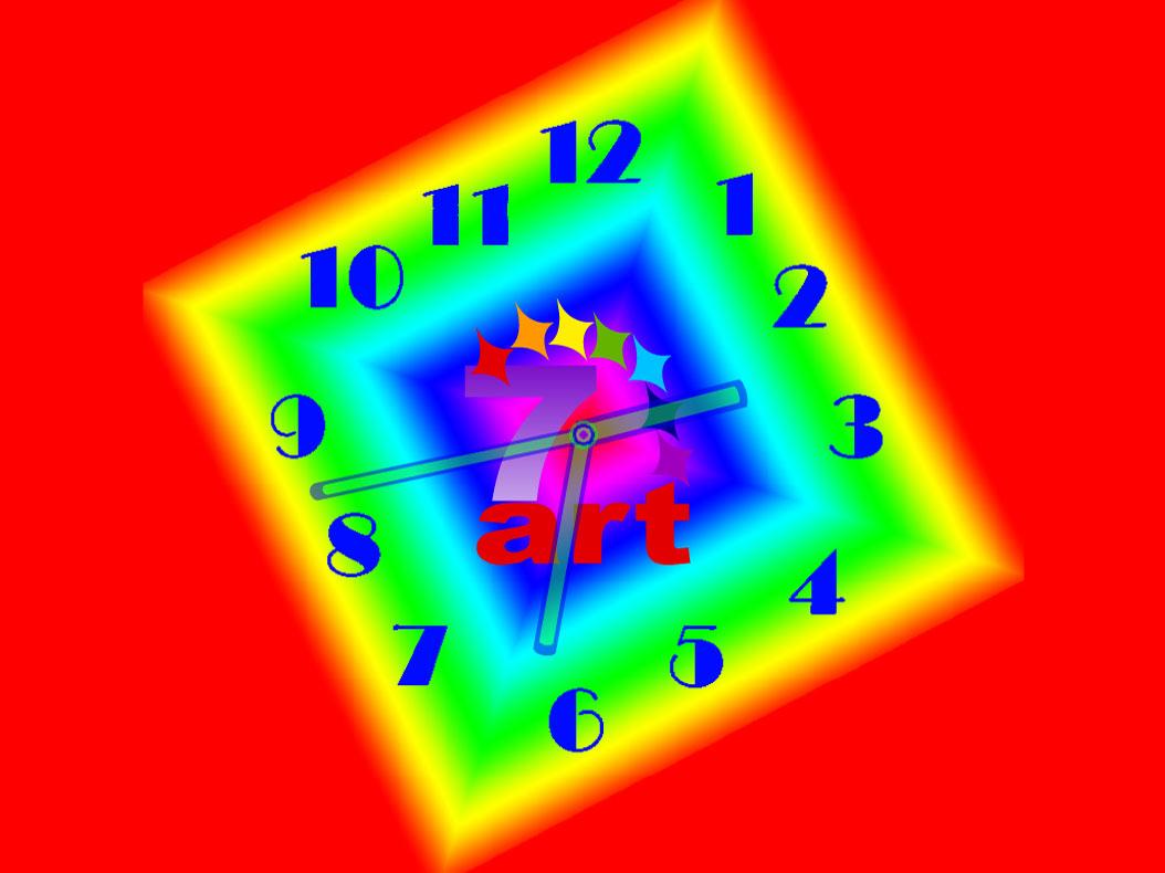 Neon Clock Live Animated Wallpaper screenshot: Live Animated Wallpapers,Live Animated Wallpaper,Live Wallpapers,Live Wallpaper,Animated Wallpapers,Animated Wallpaper,Wallpapers,Wallpaper,Animated,Live,Desktop,Theme,enhancements,Art,clock,movie