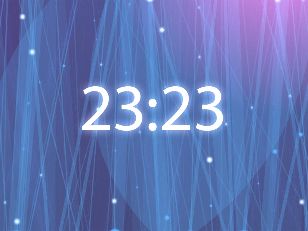 Radiating Live Animated Wallpaper screenshot: Live Animated Wallpapers,Live Animated Wallpaper,Live Wallpapers,Live Wallpaper,Animated Wallpapers,Animated Wallpaper,Wallpapers,Wallpaper,Animated,Live,Desktop,Theme,Themes,entertainment,Animation,enhancements,video,Flash,Art,Arts,hobby,clock,movie
