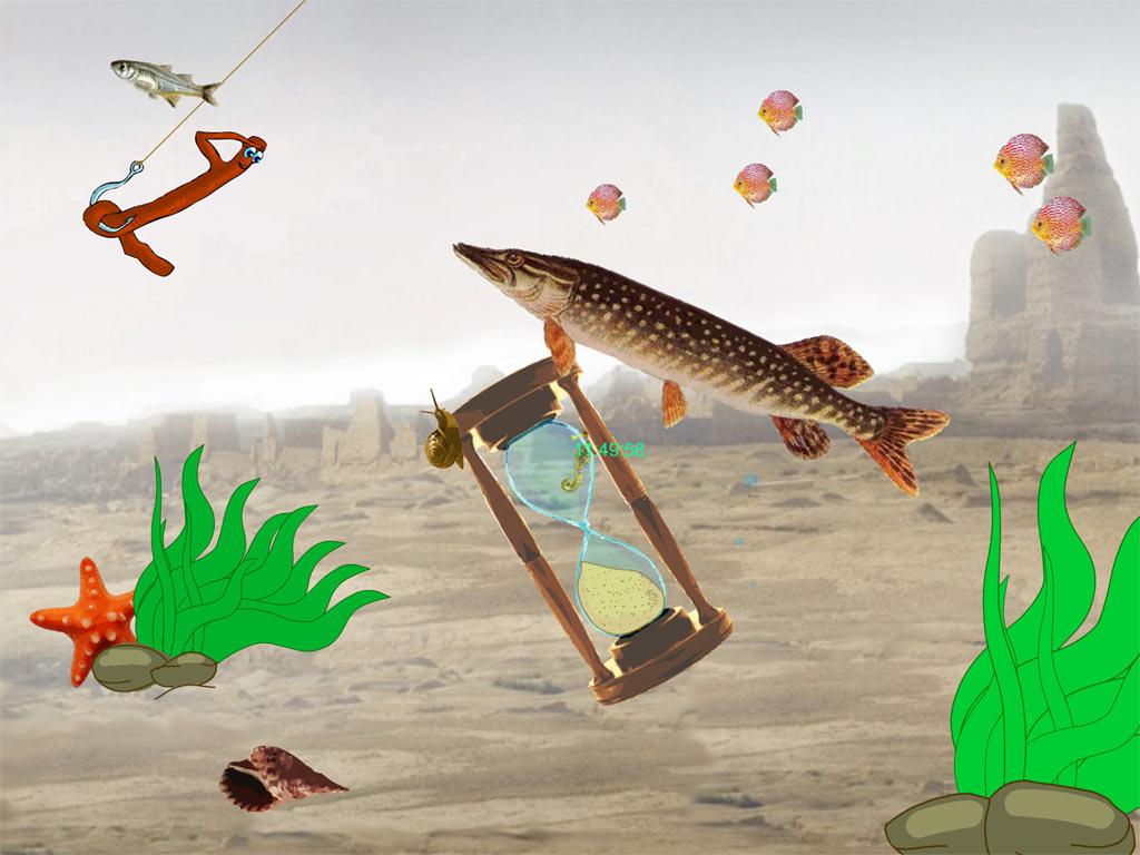Sandglass Live Animated Wallpaper screenshot: Live Animated Wallpapers,Live Animated Wallpaper,Live Wallpapers,Live Wallpaper,Animated Wallpapers,Animated Wallpaper,Wallpapers,Wallpaper,Animated,Live,Desktop,Theme,Themes,entertainment,Animation,enhancements,video,Flash,Art,Arts,hobby,clock,movie