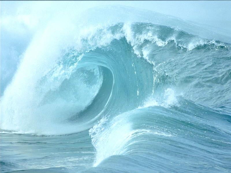 Obojimo u plavo - Page 2 Tender-blue-wave
