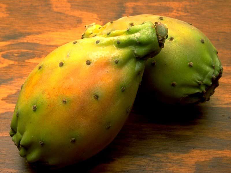 الأعصاب green-yellow-fruit.j
