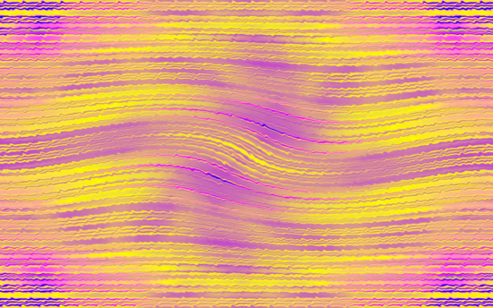 Get full resolution radial-pin-yellow-splines image for free!