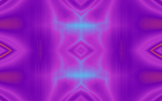 Get full resolution ultra-violet-symmetry image for free!