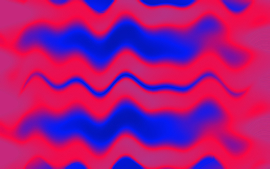 Get full resolution waving-red-blue-dynamic-pat image for free!