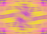 click to zoom in radial-pin-yellow-splines!