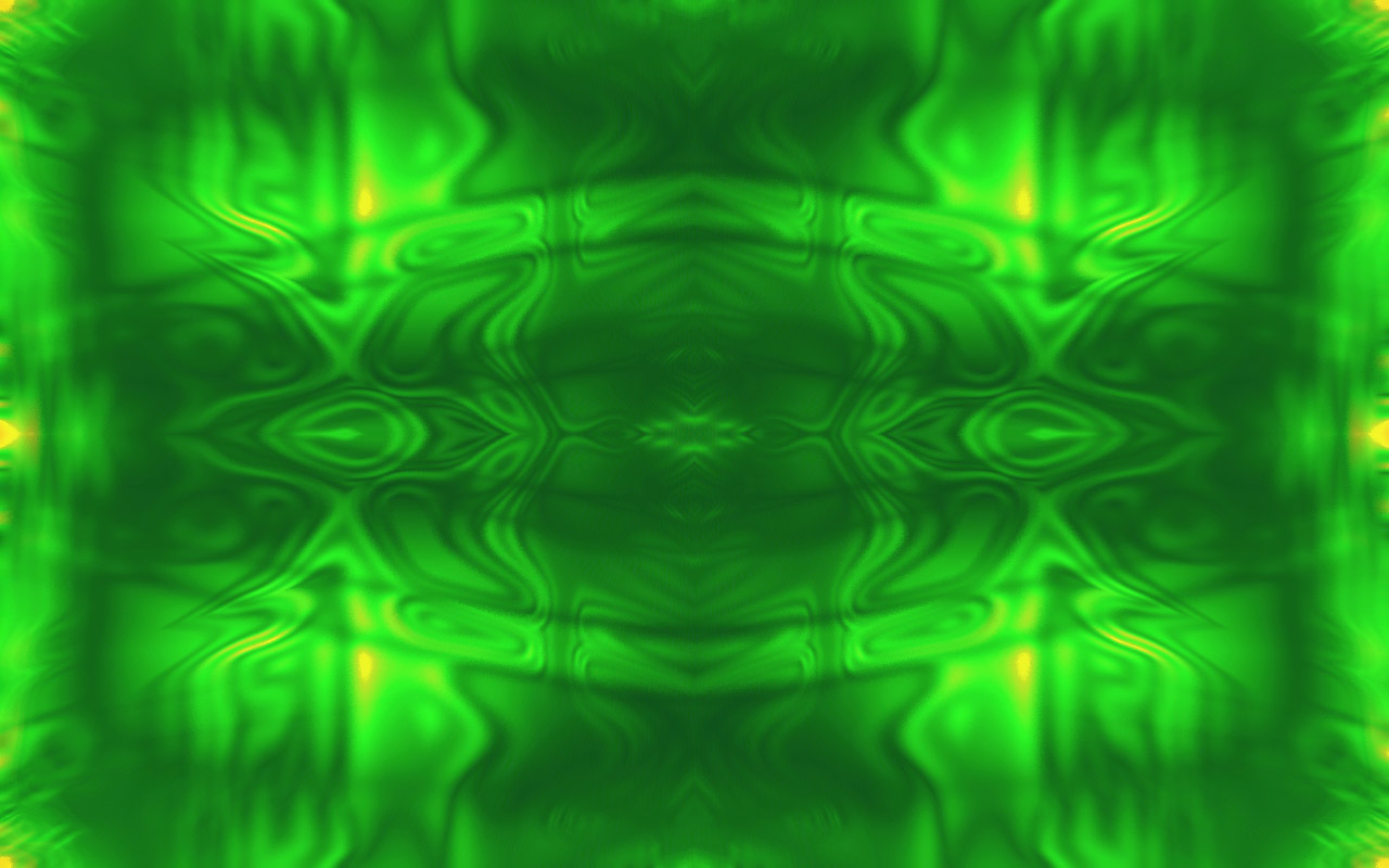 ... download full resolution green-abstract-patterns photo free of charge
