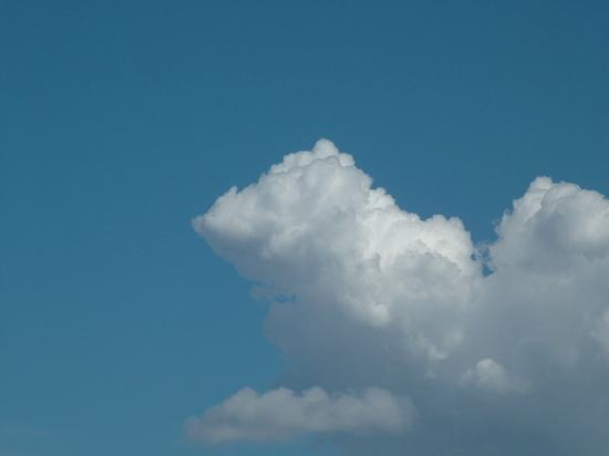 Get full resolution barking-cloud image for free!