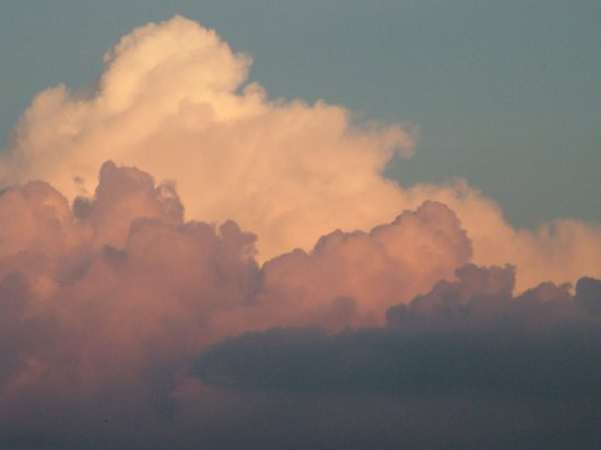 Get full resolution purple-clouds image for free!