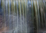 click to browse free 7art waterfalls gallery 2